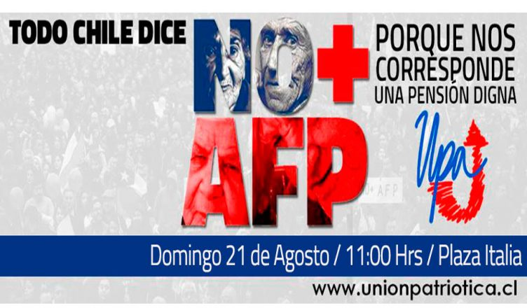 video-no+afp_agosto