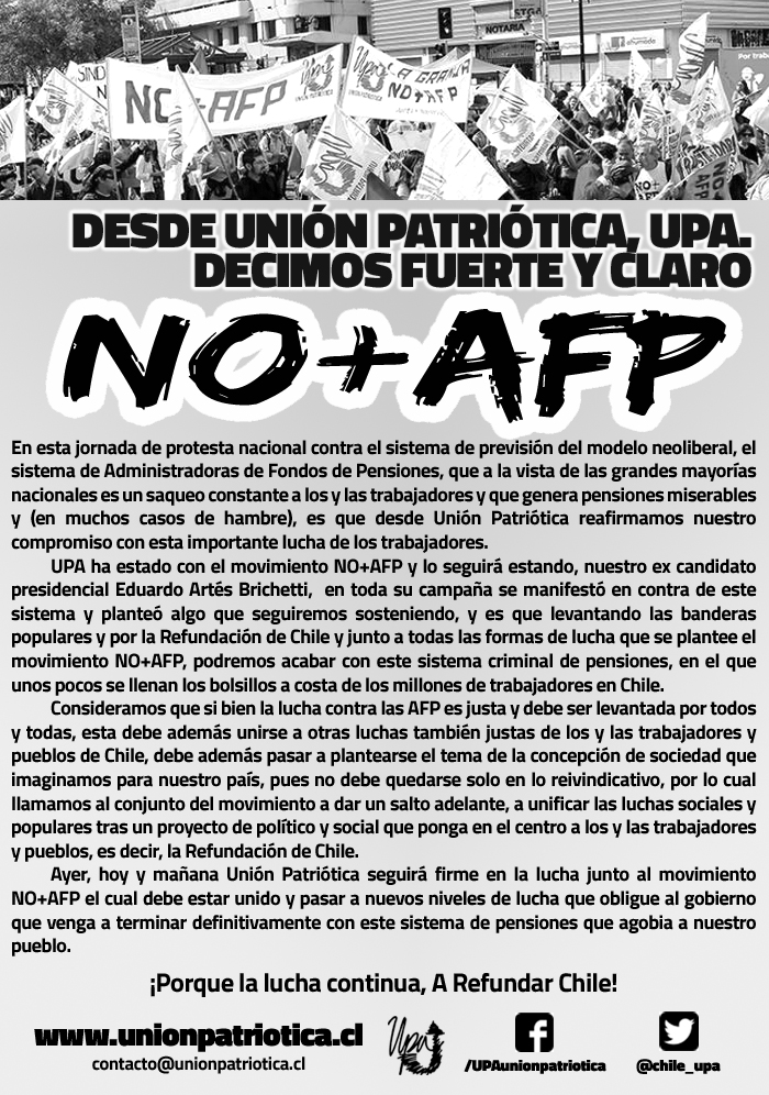 No+afp30nov